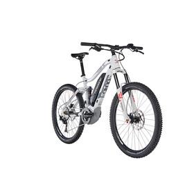 HAIBIKE SDURO FullSeven Life LT 3.0 Elcykel MTB Heldämpad Dam grå